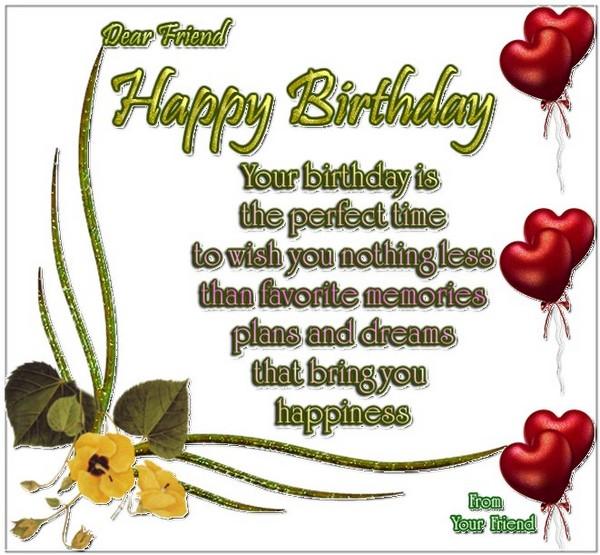 happy birthday love poems for boyfriend happy birthday poems to best friend