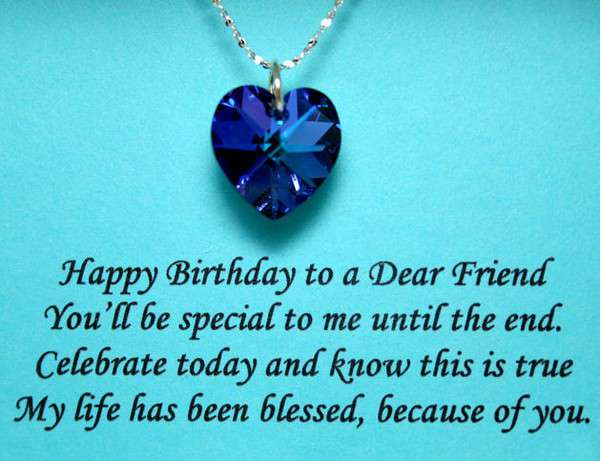 short happy birthday poems and happy birthday best friend poems quotes