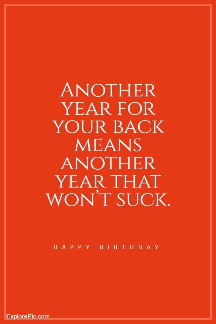 funny birthday card messages wishes quotes funny images