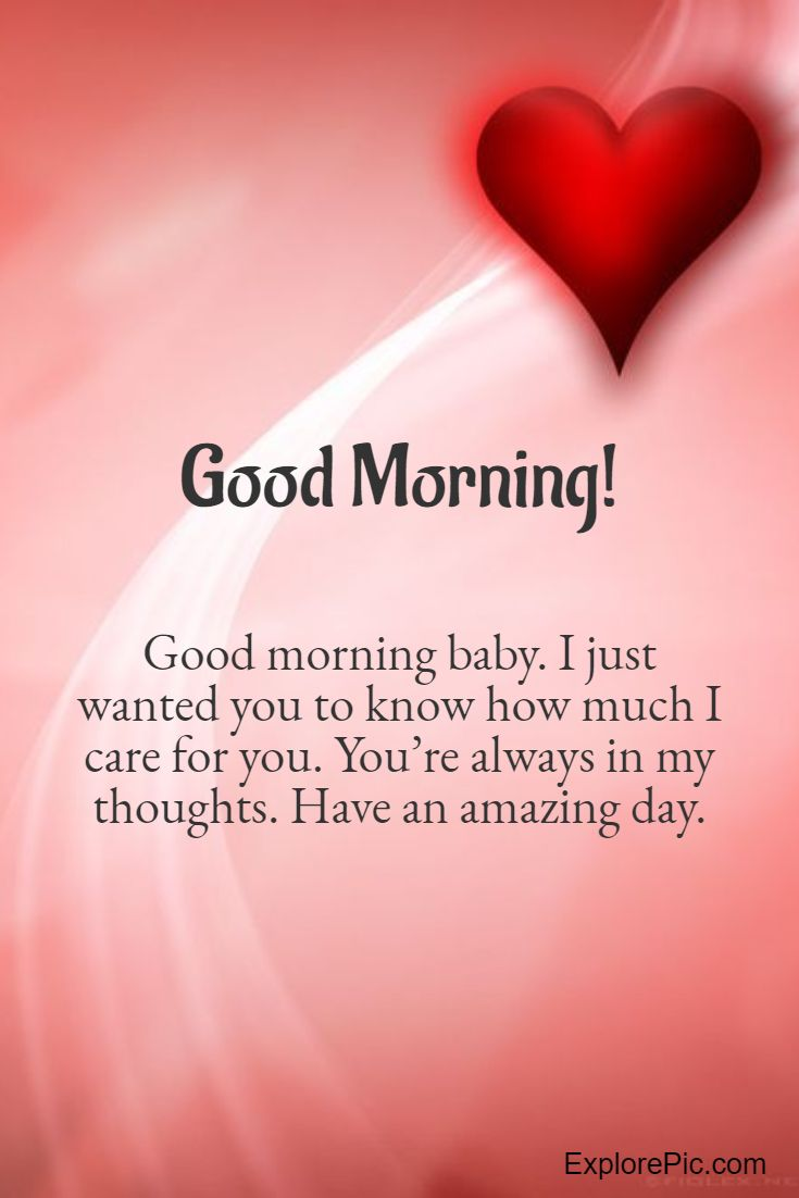 good morning quotes for her morning love text messages romantic wishes messages for him her