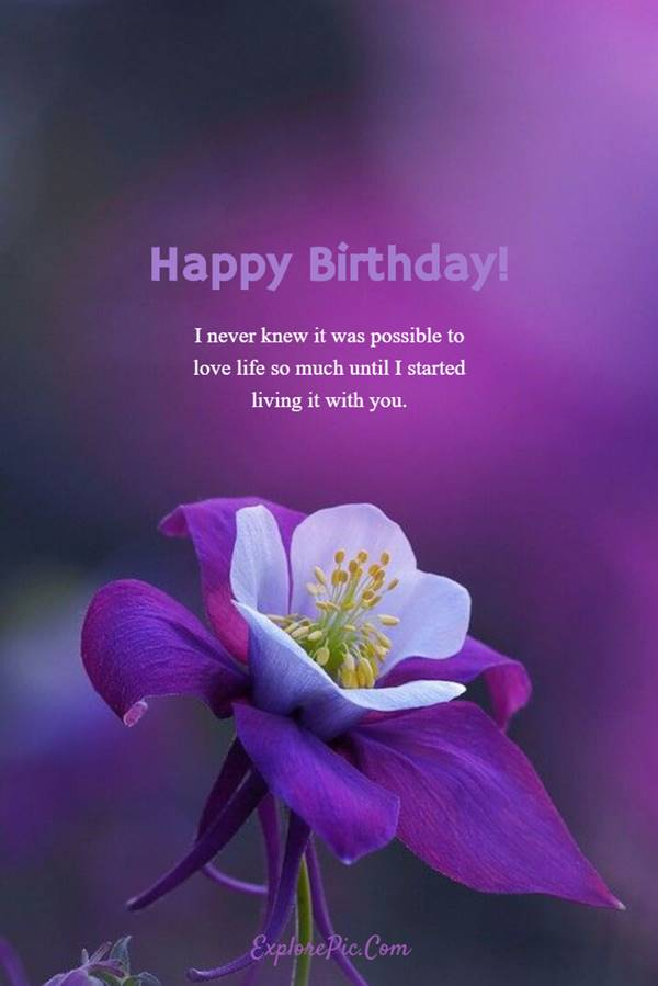 Birthday Wishes For Boyfriend | Boyfriend birthday quotes, Birthday message for boyfriend, Birthday greetings for boyfriend