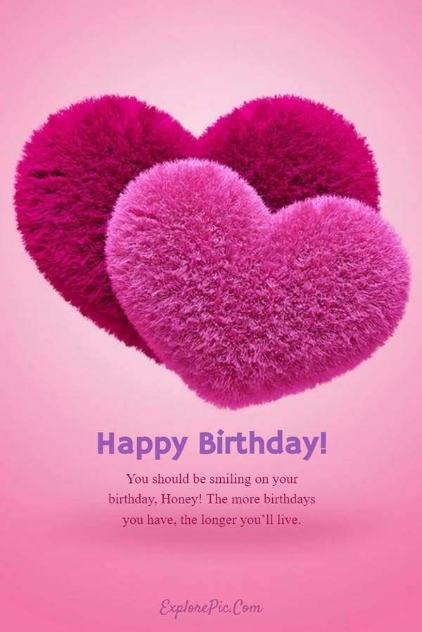 Short And Long Romantic Birthday Wishes For Boyfriend   Happy birthday wishes for him, Happy birthday wishes quotes, Happy birthday boyfriend quotes