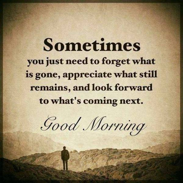 45 Motivational Morning Messages - Good Morning ideas | good morning quotes, beautiful morning quotes, morning quotes