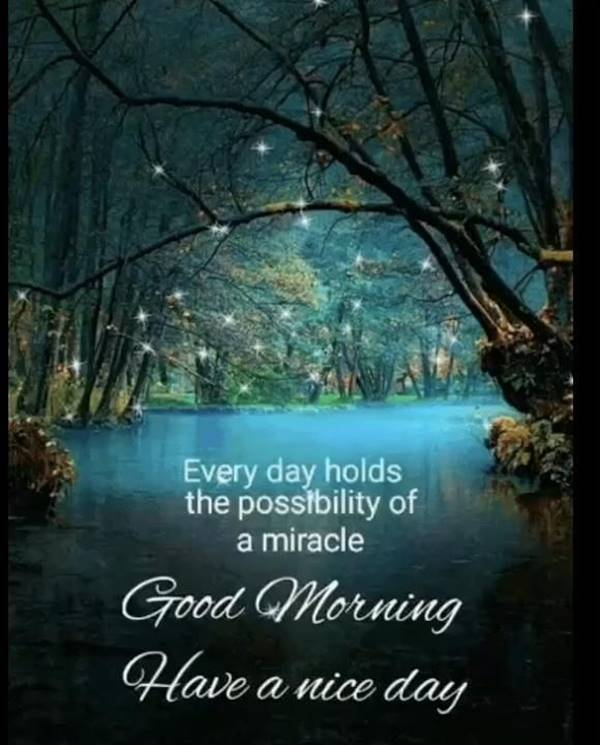 45 Motivational Morning Messages - Good Morning ideas | good morning new day quotes, good morning positive, morning motivation quotes