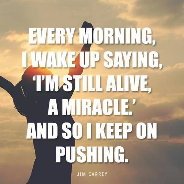 45 Motivational Morning Messages - Good Morning ideas | morning glory quotes, good morning inspiration quotes, positive morning quotes