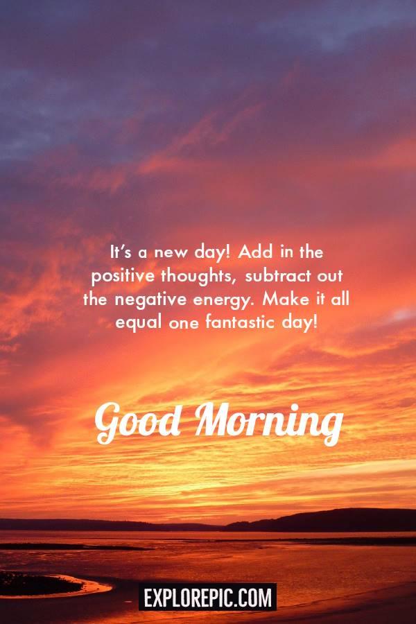 45 Motivational Morning Messages Good Morning ideas | morning inspirational messages, morning inspirational quotes, morning inspirational text