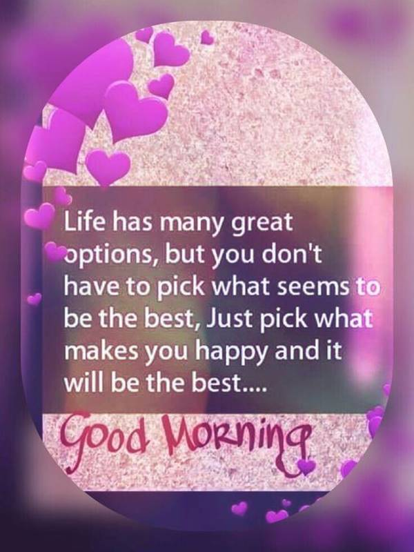 45 Motivational Morning Messages - Good Morning ideas | good morning quotes funny, good morning quotes to start the day, meaningful morning quotes