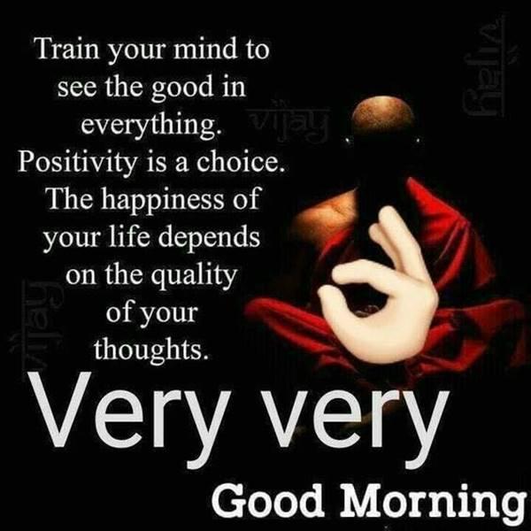 45 Motivational Morning Messages - Good Morning ideas | unique good morning quotes, good morning inspirational messages, morning wisdom