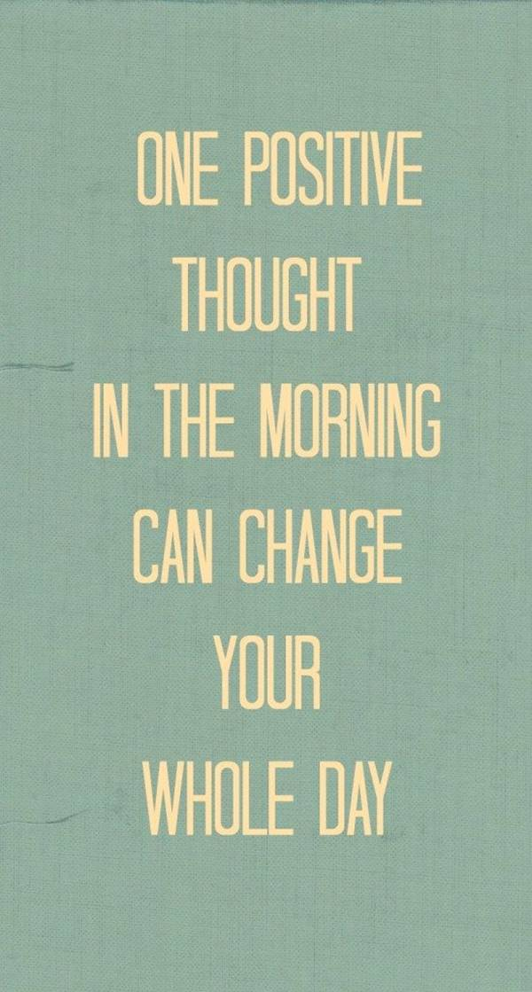 45 Motivational Morning Messages - Good Morning ideas | sweet morning quotes, good morning quotes and images, have a good day quotes