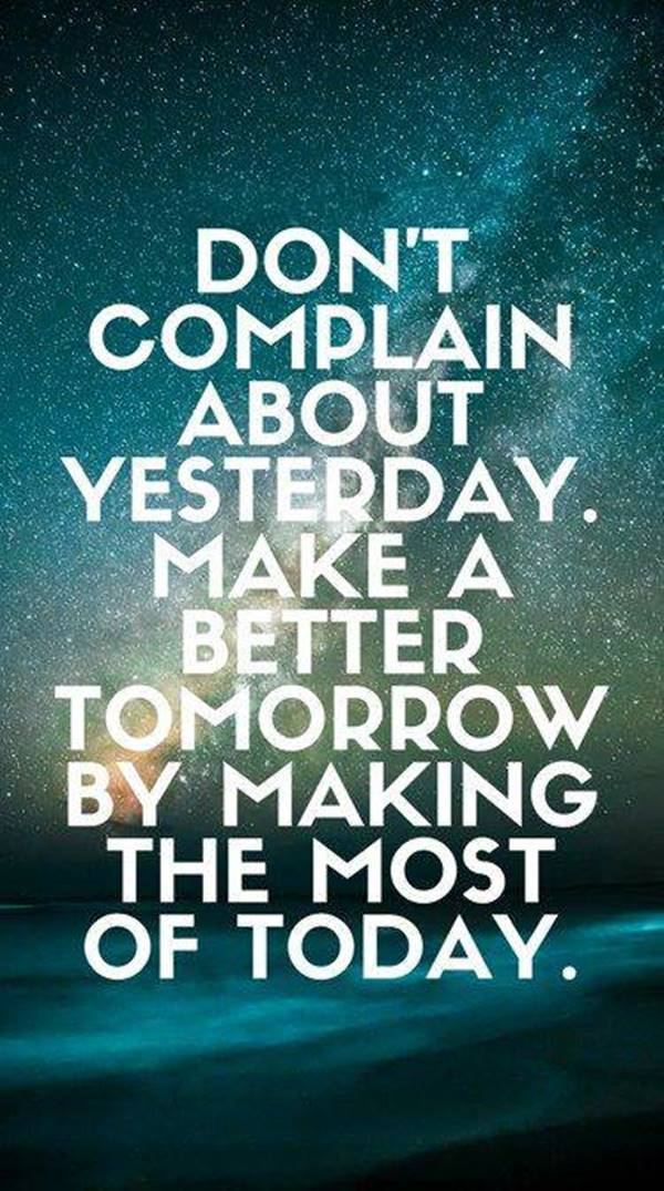 45 Motivational Morning Messages - Good Morning ideas | good morning quotes for work, early morning sayings, healthy good morning quotes