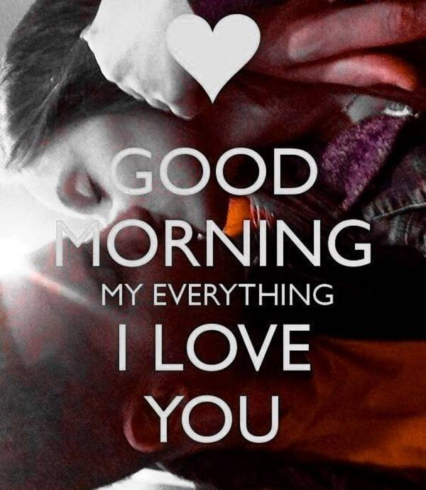 60 Romantic Good Morning Messages for Her | good morning message for love, good morning wishes for lover, morning greetings for loved ones