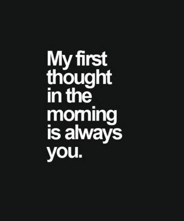 60 Romantic Good Morning Messages for Her | sweet romantic good morning message for her, good morning message to my sweetheart, lovely good morning messages