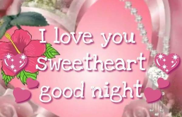 60 Romantic Good Morning Messages for Her | loving you good morning, morning text, good morning love sms for her