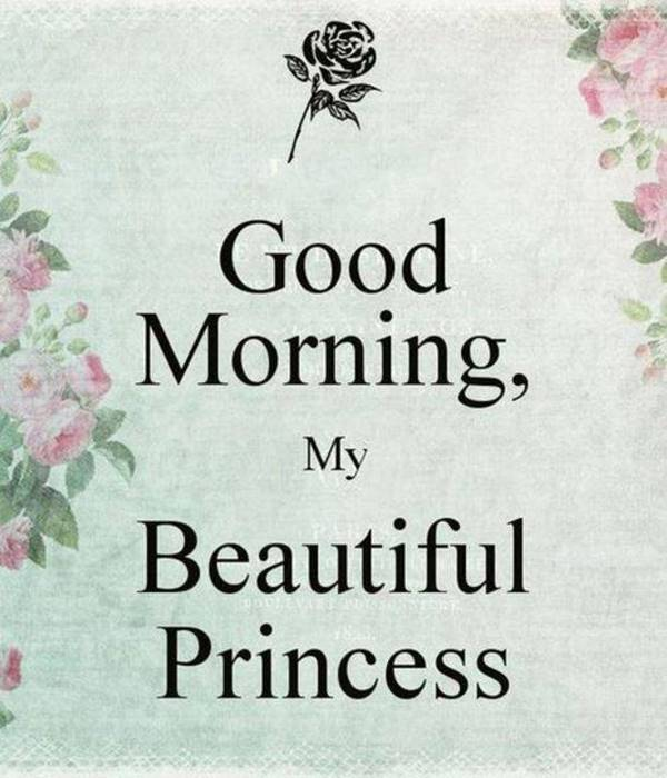 60 Romantic Good Morning Messages for Her | morning message to her, good morning baby i love you, romantic good morning texts