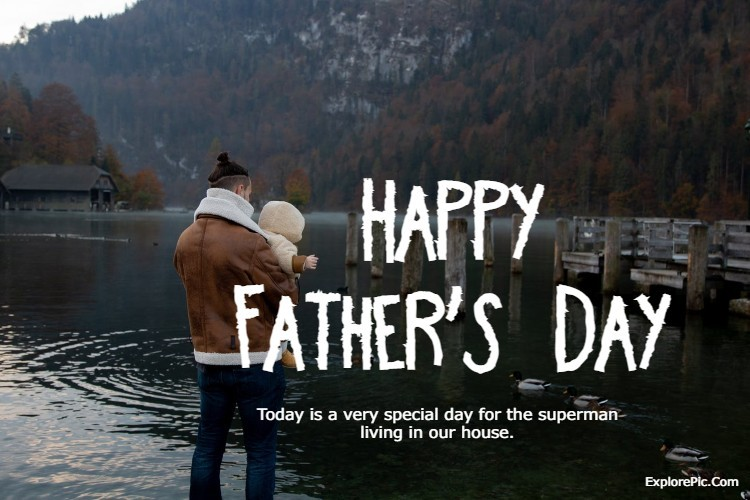 120 Happy Fathers Day Messages What to Write in a Fathers Day Card Best Fathers Day Quotes   words for father's day, father's day message, fathers day message for son