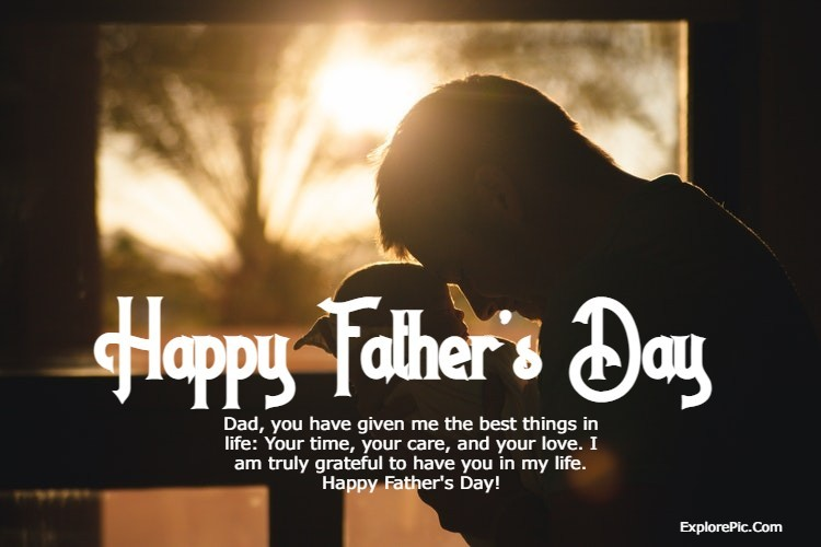 120 Happy Fathers Day Messages What to Write in a Fathers Day Card Best Fathers Day Quotes   father's day words, word for father's day, father's day quotes