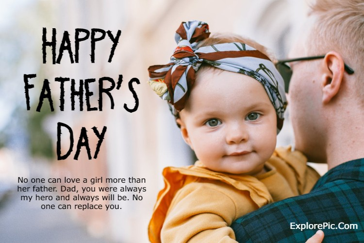 120 Happy Fathers Day Messages What to Write in a Fathers Day Card Best Fathers Day Quotes   fathers day wishes, fathers day wordings, father day card sayings