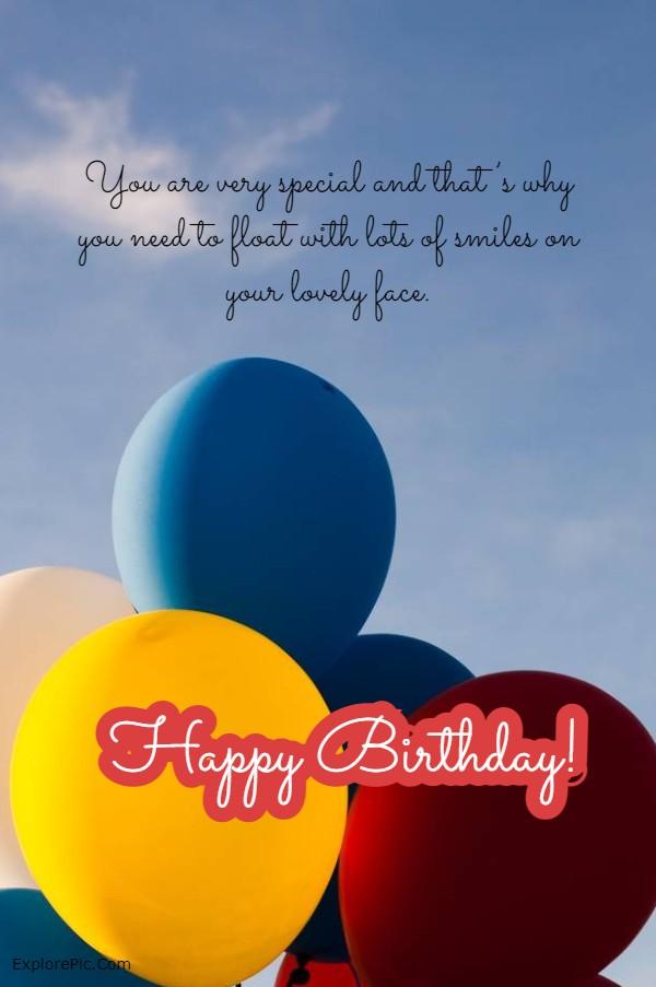 50 Of The Best Happy Birthday Quotes | Happy birthday quotes for friends, Happy birthday wishes quotes, Happy birthday quotes