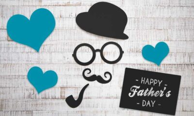 Happy Fathers Day Messages What to Write in a Fathers Day Card Best Fathers Day Quotes