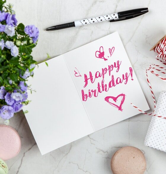 The Best Happy Birthday Quotes