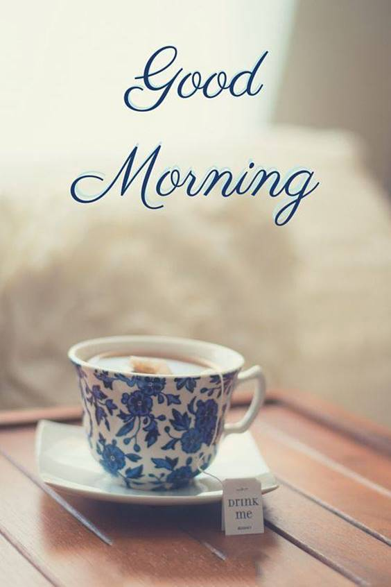 300 heart touching good morning messages – best good morning wishes 33