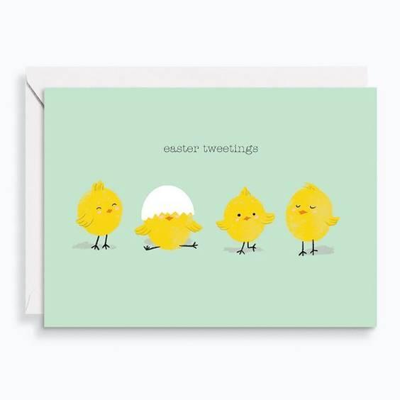 Easter Memes Clean