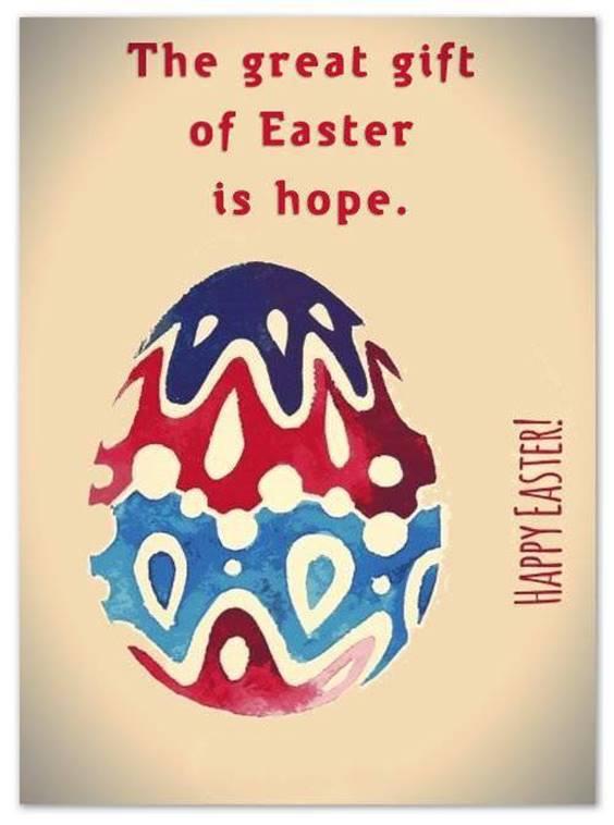 Easter Monday Memes