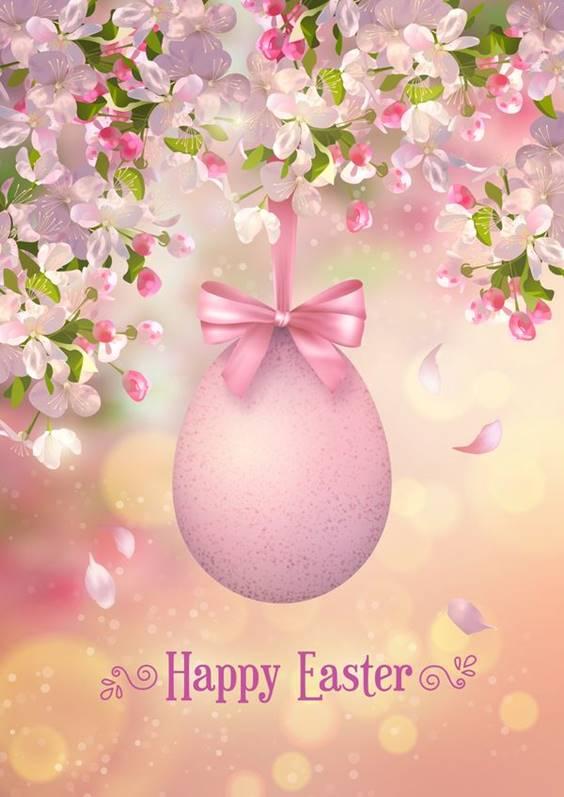 Cute Easter Memes