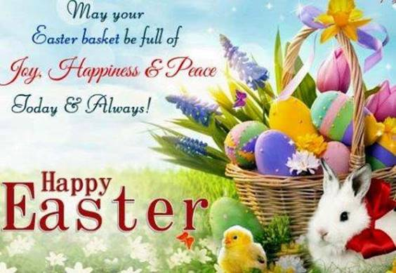 75 Best Happy Easter Memes for Year 2022 – Funny Easter memes 36