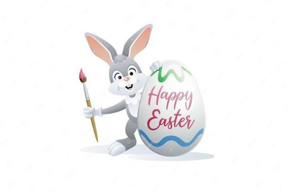 Easter Funny Meme