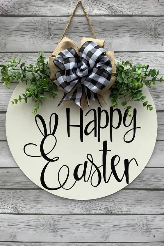 Happy Easter Meme Funny