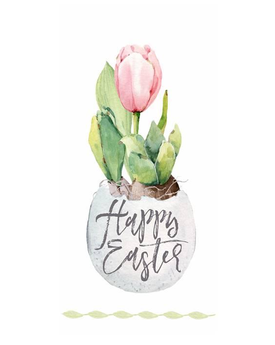 Funny Happy Easter Meme