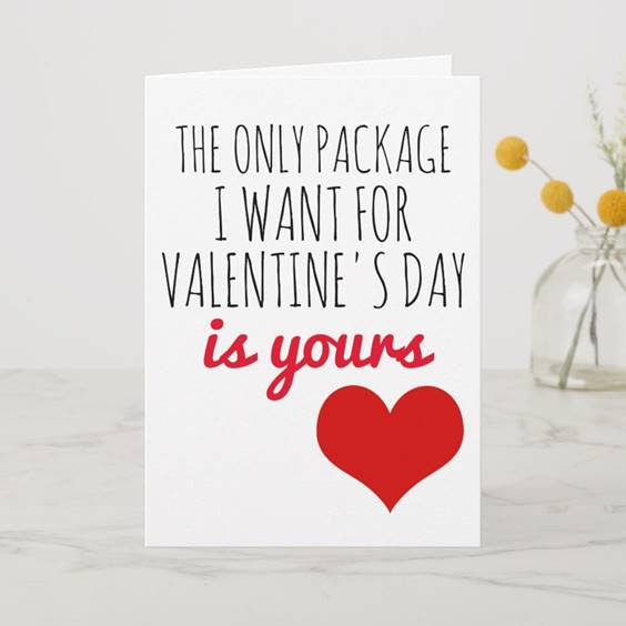 300 Happy Valentine's Day Messages Wishes and Quotes 10
