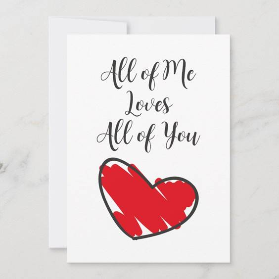 300 Happy Valentine's Day Messages Wishes and Quotes 13