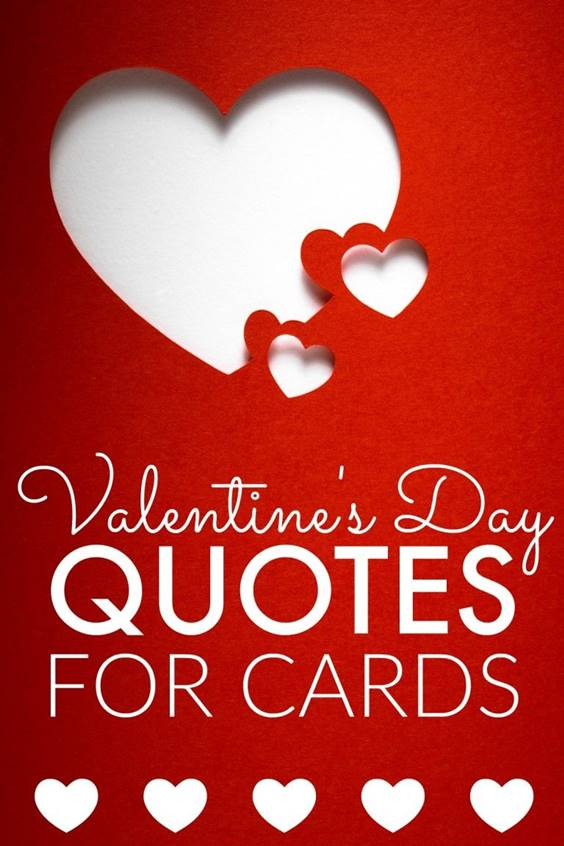 300 Happy Valentine's Day Messages Wishes and Quotes 15