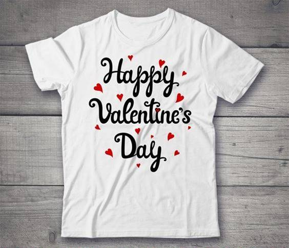 300 Happy Valentine's Day Messages Wishes and Quotes 17