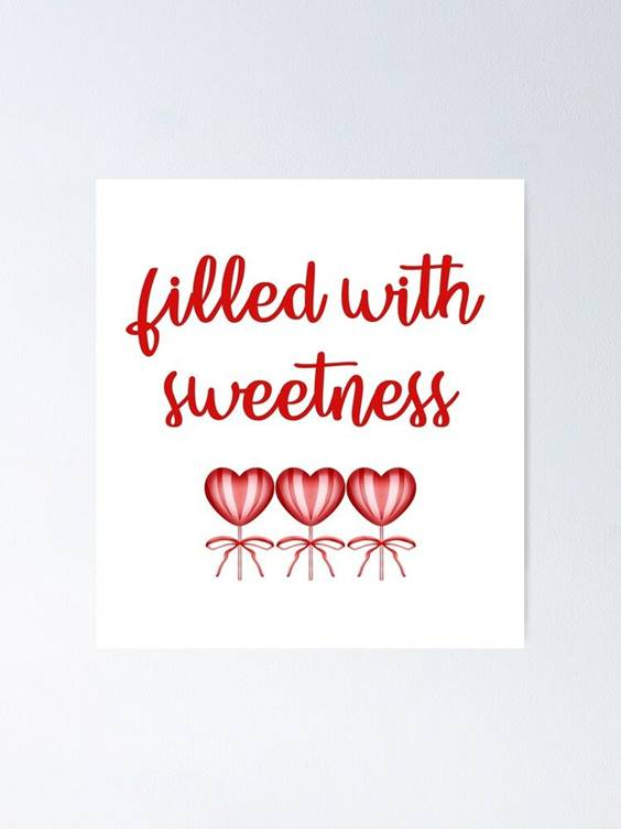 300 Happy Valentine's Day Messages Wishes and Quotes 3