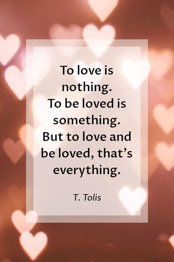 300 Happy Valentine's Day Messages Wishes and Quotes 32