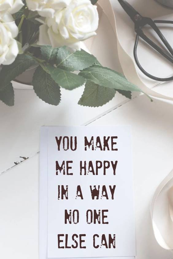 Short Valentine Messages