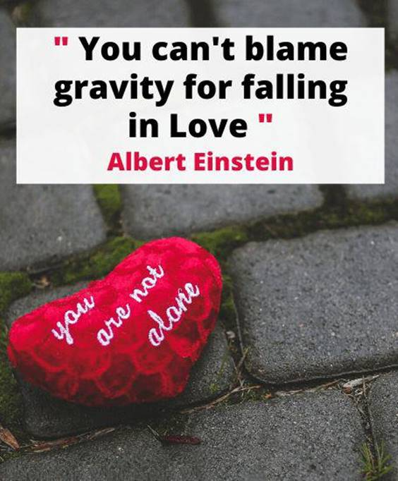 300 Happy Valentine's Day Messages Wishes and Quotes 34