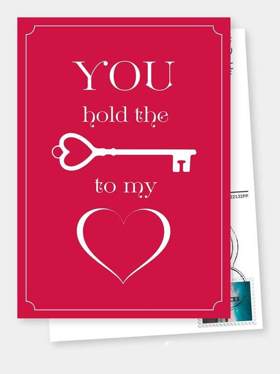 300 Happy Valentine's Day Messages Wishes and Quotes 5