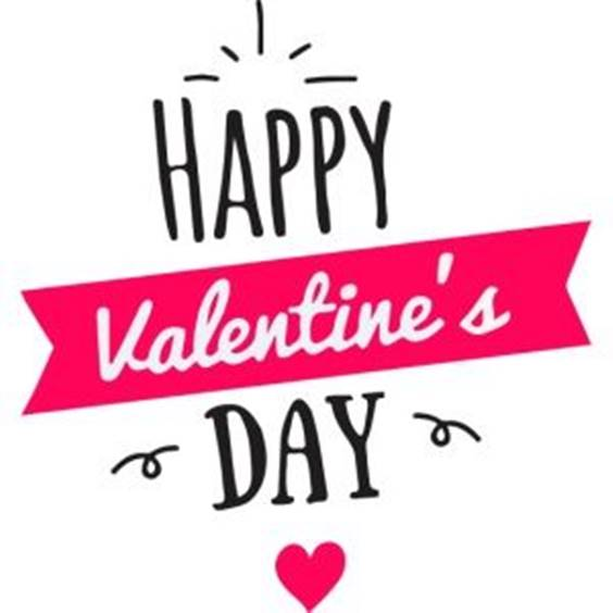 300 Happy Valentine's Day Messages Wishes and Quotes 7