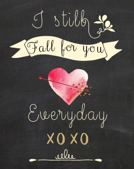 300 Happy Valentine's Day Messages Wishes and Quotes 9