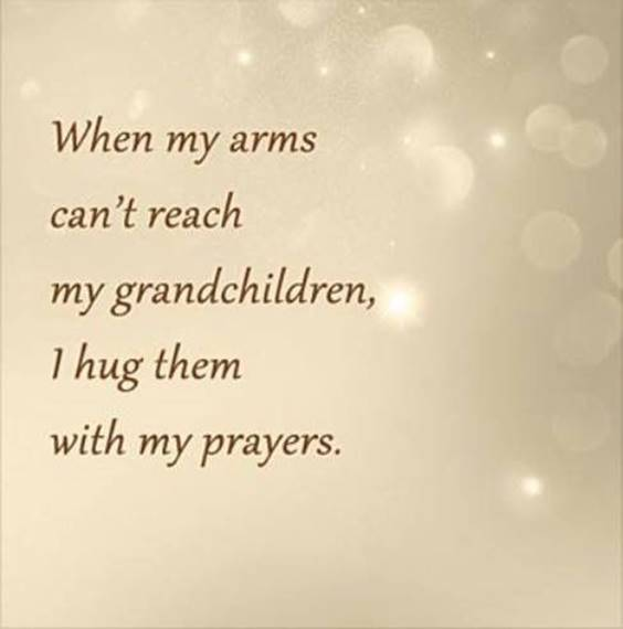 45 Awesome Grandparents Quotes About Life (10)