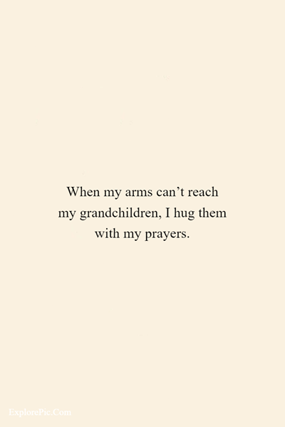 45 Awesome Grandparents Quotes About Life (17)