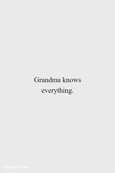 45 Awesome Grandparents Quotes About Life (26)