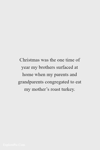 45 Awesome Grandparents Quotes About Life (27)