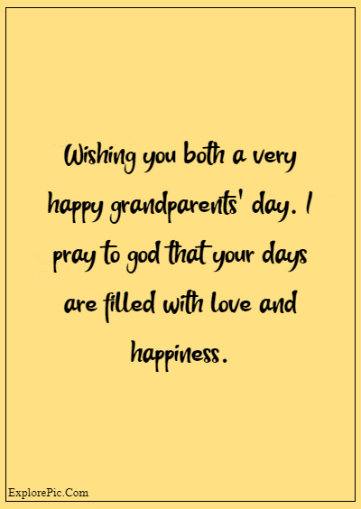 45 Awesome Grandparents Quotes About Life (3)