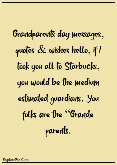 45 Awesome Grandparents Quotes About Life (4)