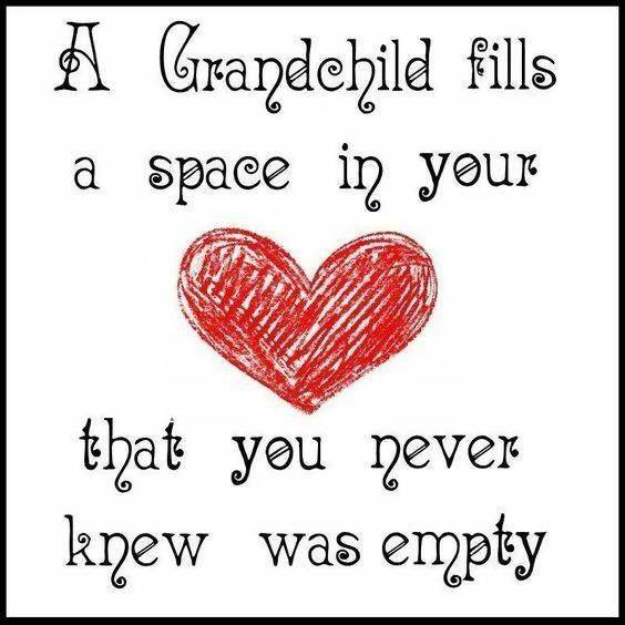 45 Awesome Grandparents Quotes About Life (7)